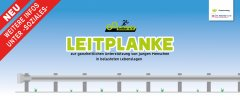 banner_leitplankeneuneu.jpg