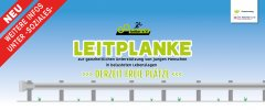 banner_leitplankeneuneuh.jpg