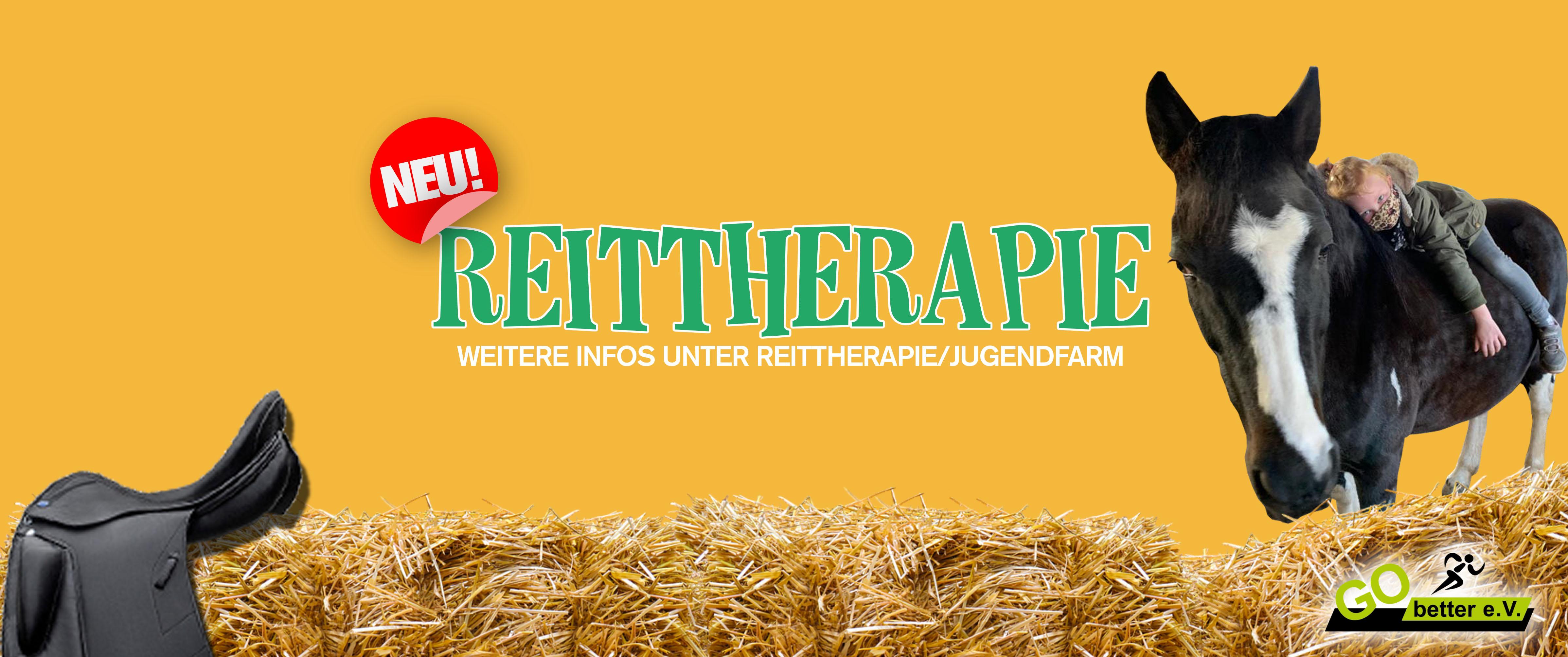 reittherapie.jpg